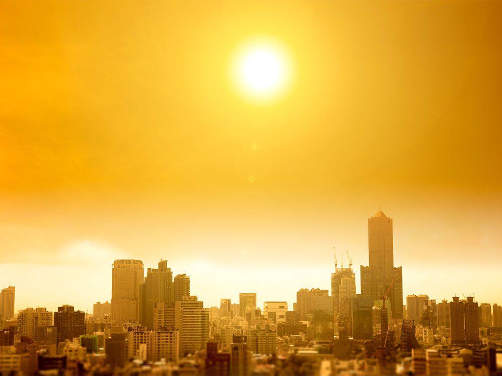 Como influye el clima en la vida del hombre   Naturaliza